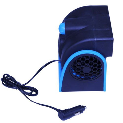 goheun-dc-12v-auto-vehicle-truck-boat-cooling-cool-air-fan-car-cooler-speed-adjustable