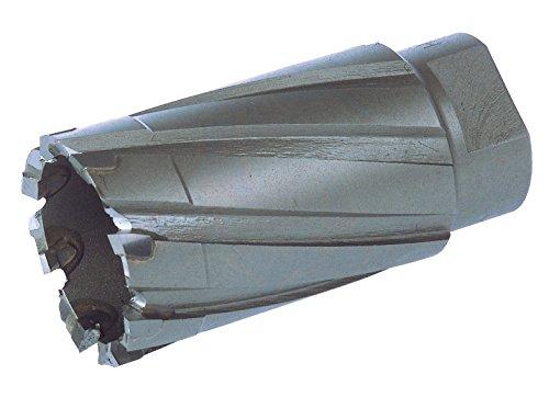 Ruko 108060HSS, Zähne Hartmetall Hohlfaser, Sitz-Gewinde (60mm)
