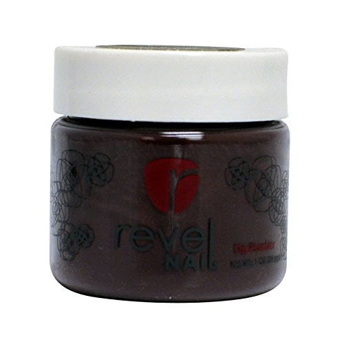 Revel Nail Dip Powder D22(Eve), 1 oz