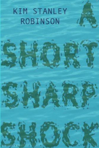 (A Short Sharp Shock)