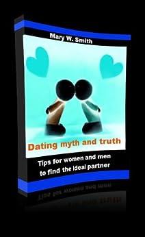 More black women dating white men