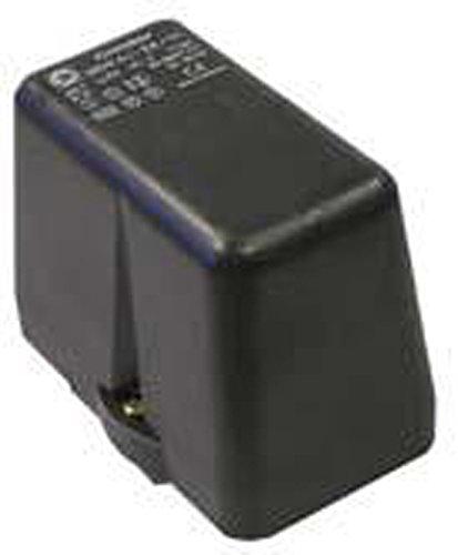 220084 Condor Druckschalter MDR 4 S//6 bar
