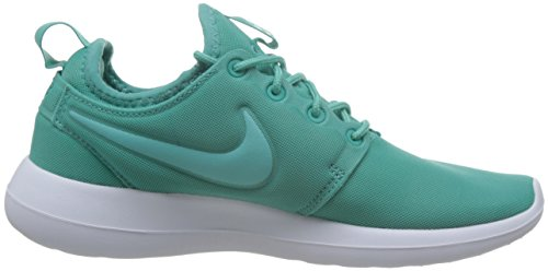 Teal 844931 Teal Diversi 301 Teal Donna Scarpe washed Colori Fitness Washed Nike Da washed PdZpPq