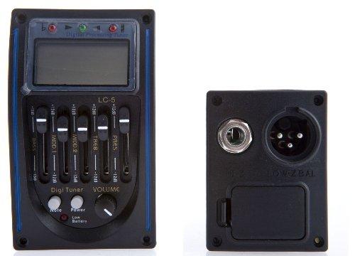 Eq Kit - 8