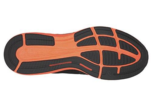Asics - Scarpe da corsa Uomo Mehrfarbig (Multicolour #0000001)