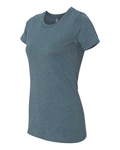 Indigo Blue Clothing - 1
