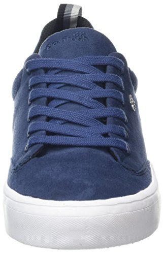 Uomo Blue Esb Sneaker Blau Boxfresh qdEvxIgd
