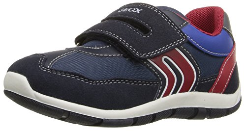 geox-b-shaax-boy-20-sneaker-toddler-navy-red-27-eu10-m-us-toddler