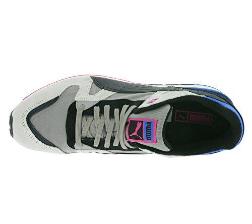 PUMA Duplex OG X Sneaker Multicolor 361905 03 B5MEEOD