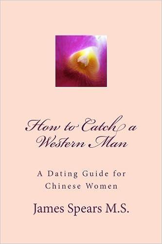 Dating western man