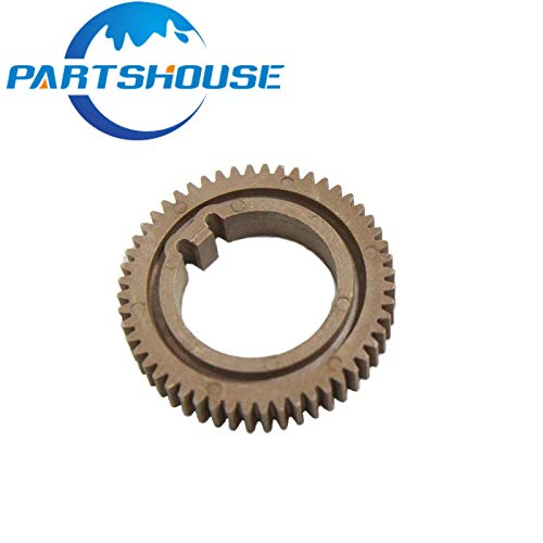 Printer Parts 10Pcs/lot Copier Parts FS7-0007-000 Upper fuser Roller Gear for Canon IR8500 IR7200 IR9070 IR8070 IR105 IR110 fuser Roller China