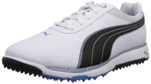 Puma Faas Winter Golf Shoes