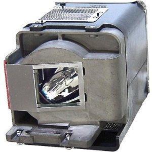 VLT-XD600LP lámpara para Mitsubishi FD630U WD620U XD600 ...