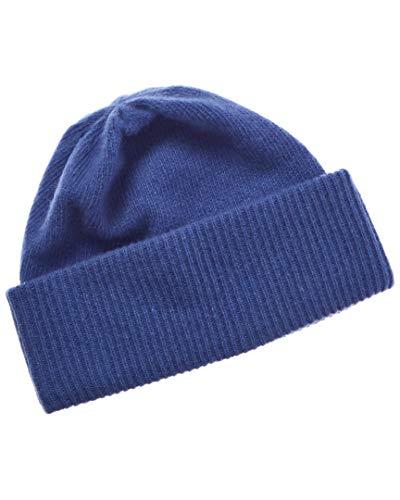 Portolano Womens Cashmere Hat - Portolano Cashmere