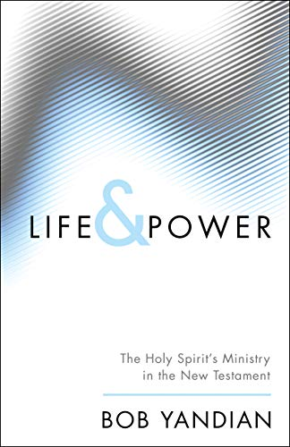 power for life - 5