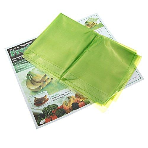 Fresh Headies Bubble Bags - 6