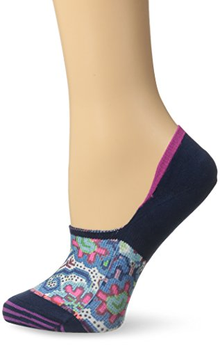 Stance Womens Bella Super Invisible