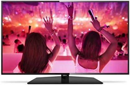 Philips 5300 Series 49pfs5301/12 49 Full HD Smart TV WiFi Negro LED TV: Amazon.es: Hogar