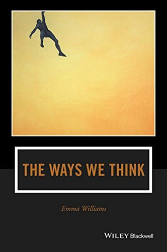 The Ways We Think: From the Straits of Reason to the Possibilities of Thought (Journal of Philosophy of Education)