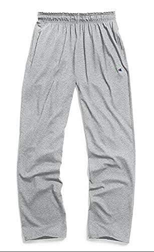 Most bought Mens Basketball Sweatpants
