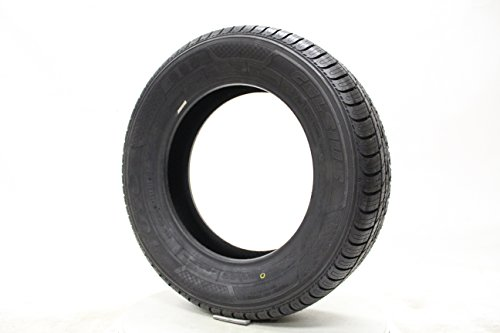 Toyo Celsius Touring Radial Tire - 205/65R15 94H ()