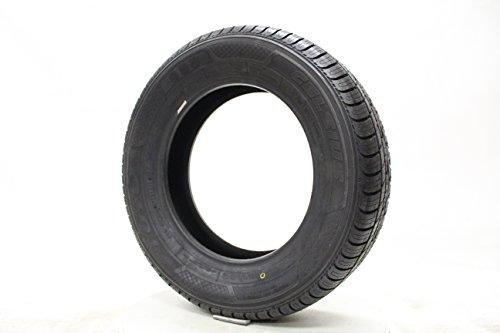 Toyo Celsius PCR All-Season Radial Tire - 225/45R17 94V by Toyo Tires