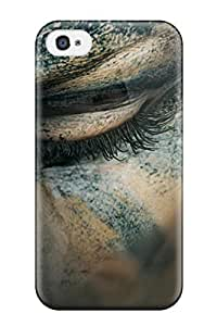 Johnathan silvera's Shop Iphone 4/4s Case Cover Skin : Premium High Quality Hellblade Case