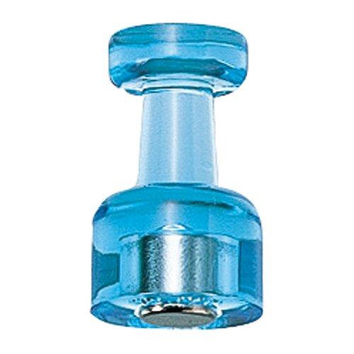 [해외]달마 얼굴 터치 【 클리어 블루 】 TD-108-CB / Dharma Mug touch [clear blue] TD-108-CB
