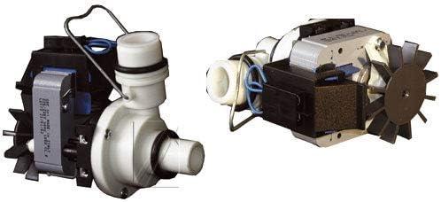 Bosch – Bomba de vaciado EBS2556 – 5102 – 297588 para lavavajillas ...