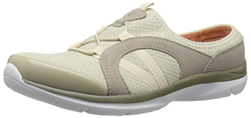 easy-spirit-womens-quade-clog-light-natural-multi-fabric-8-m-us