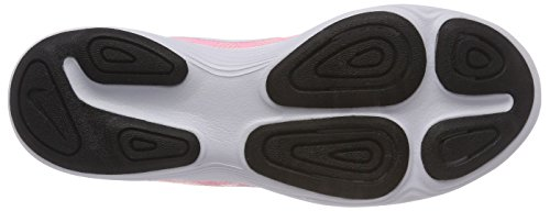 Punch Arctic Arctic 600 Shoes Women's Pink 4 Nike Revolution EU WMNS Running White Pink aPFZ8z