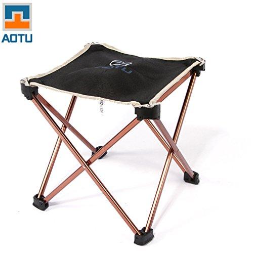 aotu-portable-folding-chair-camping-fishing-picnic-bbq-seat-7075-aluminium-alloy