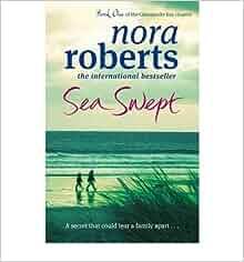 SEA ROBERTS NORA SWEPT