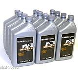 Amazon com: Kohler 14-089-14-S Governor Spring Genuine Original
