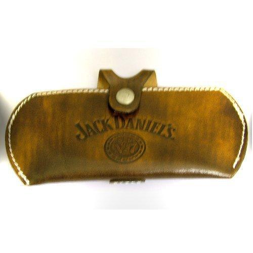 Jack Daniels- Glasses Case - Daniels Jack Sunglasses