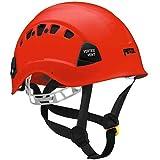 Petzl a10vra Vertex Vent cómodo con ventilación Casco para trabajo en altura y rescate, color