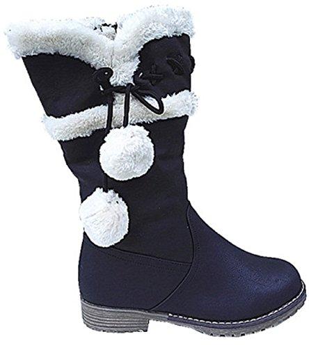 Boots fashionfolie Women's Boots fashionfolie Boots Women's Women's fashionfolie 4q7d7Zw