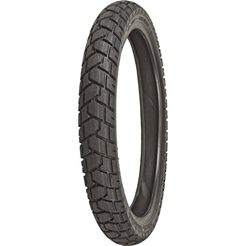 Shinko Dual Sport 705 Series Front Tire (110/80-19TL Bias)