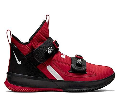 Nike Lebron Soldier XIII SFG Mens Ar4225-600