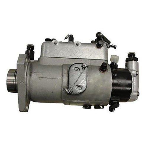 CAV DPA Diesel Fuel Injection Pump Roto Lucas Seal Kit MF Ford Caterpillar Case