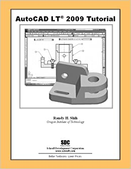 Purchase AutoCAD LT 2009