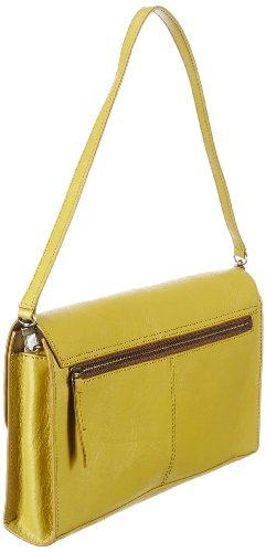 Marc O'polo Accessories Hedda 11499 52000 300 Pochette Donna 6x15x30 Cm l X A Xp Giallo gelb limette 52000