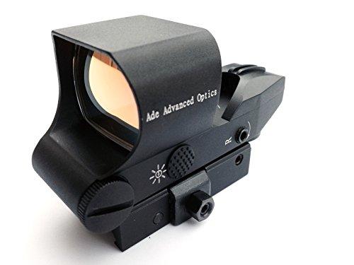 Ade Advanced Optics Reflex Sight