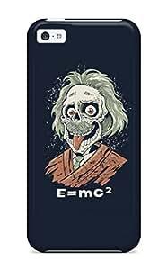 meilz aiaiTheodore J. Smith's Shop Hot New Premium Flip Case Cover Skull Skin Case For iphone 6 plus 5.5 inch 6860688K27790640meilz aiai
