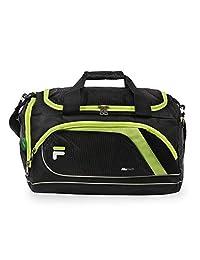 Fila Advantage Small Travel Gym Sport Duffel Bag d664e3ca9ffe4