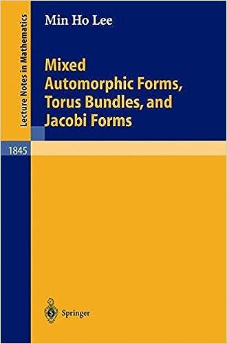 elementare algebraische geometrie grundlegende begriffe und techniken mit zahlreichen beispielen und anwendungen aufbaukurs mathematik