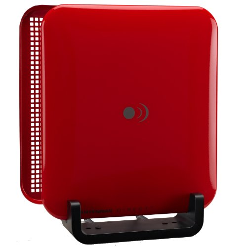 Antennas Direct, inc CSM1-WS-RED Clearstream Micron Indoor D