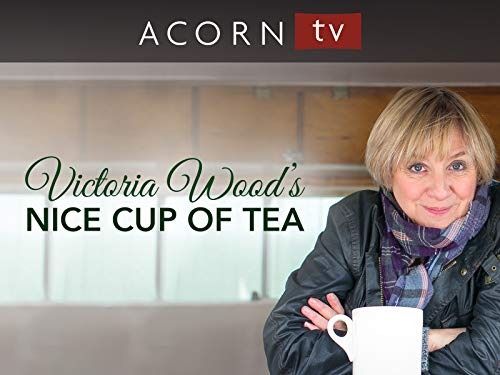 Victoria Wood's A Nice Cup of Tea ()