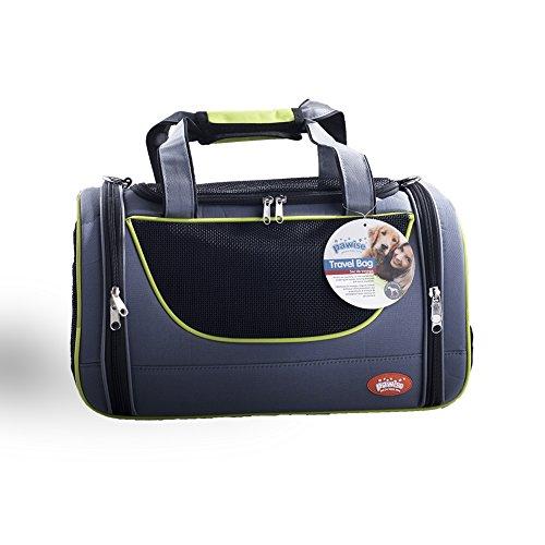 Airline Approved Stroller Transport Bag - 8