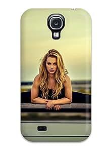 Shvdzxp17748gHZAA Strech Fashion Tpu S4 Case Cover For Galaxy